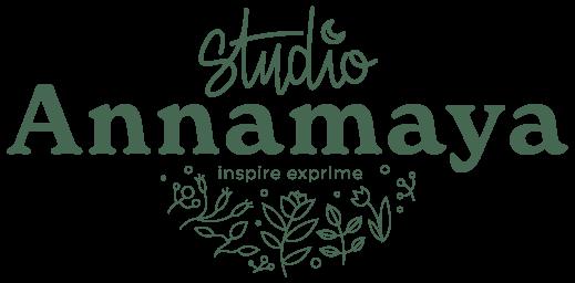 Studio Annamaya de Laure SALVIAC